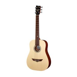 Is VGS RT-Voyage Root NS B-Stock a good match for you?