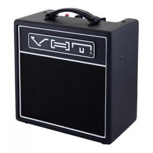 Is VHT AV-i-16 Combo a good match for you?