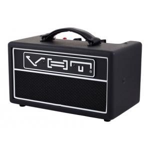 Is VHT AV-i-16H Head B-Stock a good match for you?