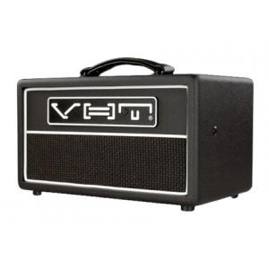 Is VHT i-30 Head the right music gear for you? Find out!