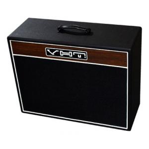 Is VHT Standard 1x12' a good match for you?