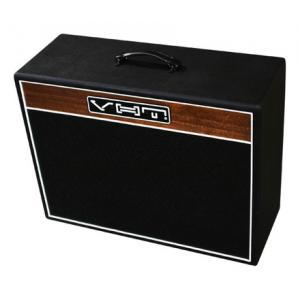 Is VHT Standard 2x12' a good match for you?