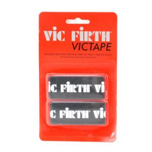 "Take the ""IS IT GOOD FOR ME"" test for ""Vic Firth VF Vic Tape"", read the reviews and join the community!"
