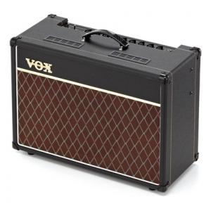 "Take the ""IS IT GOOD FOR ME"" test for ""Vox AC15 C1"", read the reviews and join the community!"