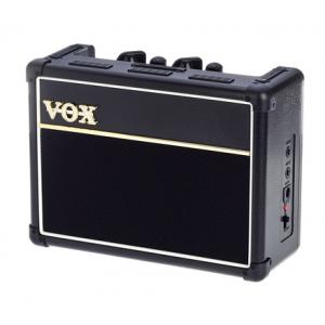 """Take the """"IS IT GOOD FOR ME"""" test for """"Vox AC2 Rhythm Bass"""", read the reviews and join the community!"""