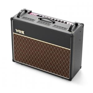 "Take the ""IS IT GOOD FOR ME"" test for ""Vox AC30 C2"", read the reviews and join the community!"