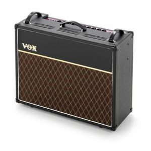 "Take the ""IS IT GOOD FOR ME"" test for ""Vox AC30 C2X Blue Bulldog"", read the reviews and join the community!"