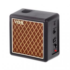 """Take the """"IS IT GOOD FOR ME"""" test for """"Vox Amplug 2 Cabinet"""", read the reviews and join the community!"""