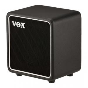 """Take the """"IS IT GOOD FOR ME"""" test for """"Vox BC 108 Cabinet"""", read the reviews and join the community!"""