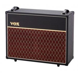 Is Vox V212C B-Stock a good match for you?
