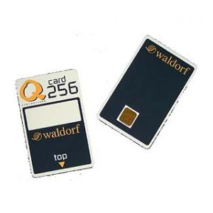 """Take the """"IS IT GOOD FOR ME"""" test for """"Waldorf Ram Card"""", read the reviews and join the community!"""