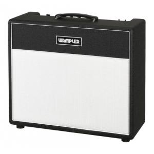 Is Wampler Bravado 40 Combo a good match for you?