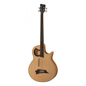 """Take the """"IS IT GOOD FOR ME"""" test for """"Warwick Alien 4 fretless"""", read the reviews and join the community!"""