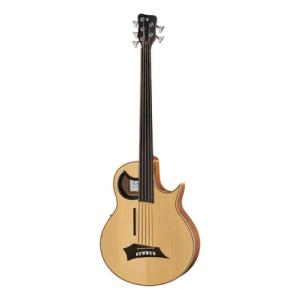 """Take the """"IS IT GOOD FOR ME"""" test for """"Warwick Alien 5 fretless"""", read the reviews and join the community!"""