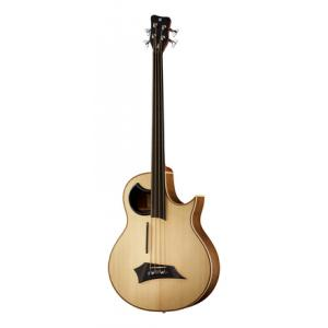 """Take the """"IS IT GOOD FOR ME"""" test for """"Warwick Alien Fretless"""", read the reviews and join the community!"""