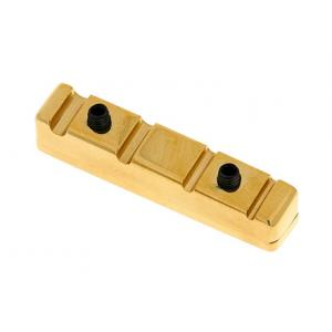 Is Warwick Just A Nut III Brass 4 LH 38,5 a good match for you?