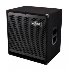 Is Warwick Lightweight 1x12 Cabinet a good match for you?