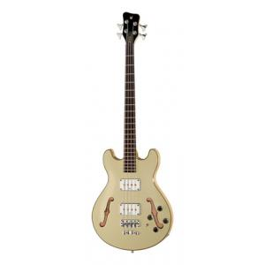 Is Warwick RB Star Bass 4 SCWHP a good match for you?