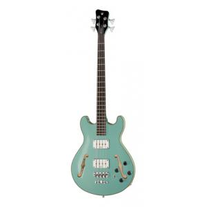 Is Warwick RB Star Bass 4 SDBHP a good match for you?
