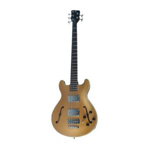 Is Warwick RB Star Bass Maple 5 GMHP P a good match for you?