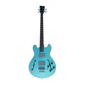 """Take the """"IS IT GOOD FOR ME"""" test for """"Warwick RB StarBass 4 Daphne Blue HP"""", read the reviews and join the community!"""