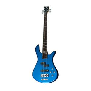 """Take the """"IS IT GOOD FOR ME"""" test for """"Warwick RB Streamer LX 4 BMHP P"""", read the reviews and join the community!"""