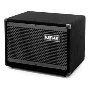 Is Warwick WCA 208 CE Lightweight Cab a good match for you?