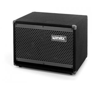 Is Warwick WCA 208 Lightweight Cab a good match for you?