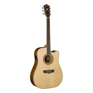 """Take the """"IS IT GOOD FOR ME"""" test for """"Washburn WD-10SCE NT B-Stock"""", read the reviews and join the community!"""