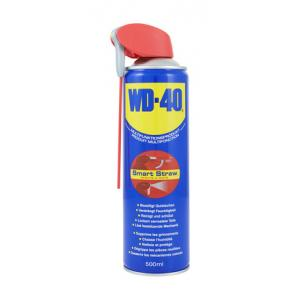 """Take the """"IS IT GOOD FOR ME"""" test for """"WD-40 WD-40 Smart Straw"""", read the reviews and join the community!"""