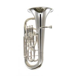 Is Willson 2900 TA Euphonium a good match for you?