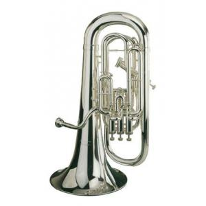 Is Willson 2960 TA Euphonium a good match for you?