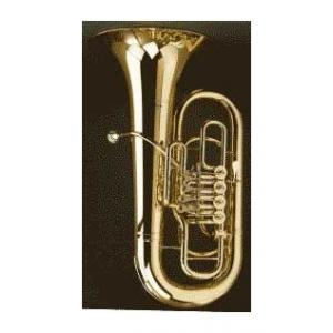 Is Willson 3200 RZ-5 F-Tuba a good match for you?