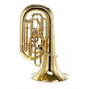 Is Willson 3200S FA-5 F-Tuba a good match for you?