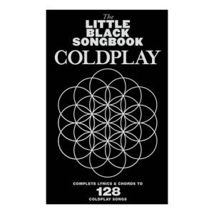 "Take the ""IS IT GOOD FOR ME"" test for ""Wise Publications Little Black Book of Coldplay"", read the reviews and join the community!"