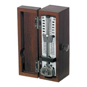 Is Wittner Super Mini 880 Wooden Housing the right music gear for you? Find out!