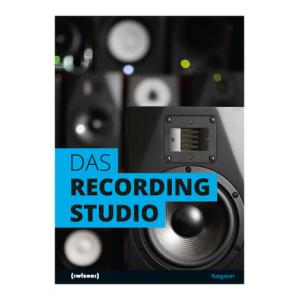 "Take the ""IS IT GOOD FOR ME"" test for ""Wizoo Publishing Das Recording-Studio"", read the reviews and join the community!"