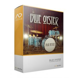 Is XLN Audio AD 2 Blue Oyster a good match for you?