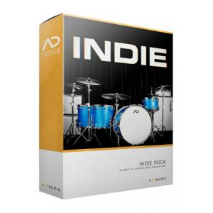 Is XLN Audio AD 2 Indie a good match for you?