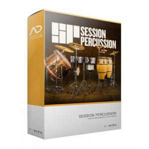 Is XLN Audio AD 2 Session Percussion a good match for you?