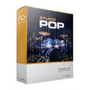 Is XLN Audio AD 2 Studio Pop a good match for you?