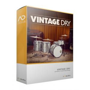 Is XLN Audio AD 2 Vintage Dry a good match for you?