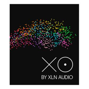 """Take the """"IS IT GOOD FOR ME"""" test for """"XLN Audio XO"""", read the reviews and join the community!"""