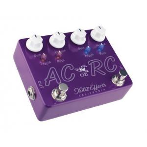 Is Xotic AC/RC OZ LTD a good match for you?