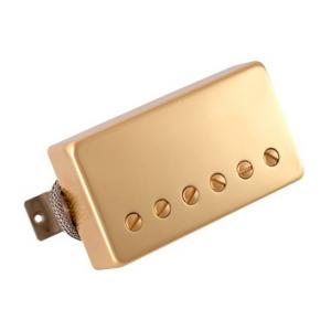Is Xotic Humbucker Bridge F Gold a good match for you?