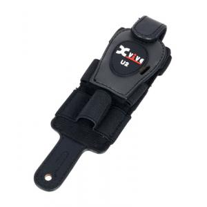 """Take the """"IS IT GOOD FOR ME"""" test for """"XVive U2 Wireless Transmitter Holder"""", read the reviews and join the community!"""