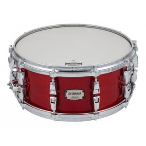 Is Yamaha 14'x06' Abs. Hybrid Snare -RAU the right music gear for you? Find out!