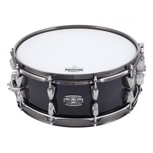 Is Yamaha 14'x5,5' Live Custom Snare BWS a good match for you?
