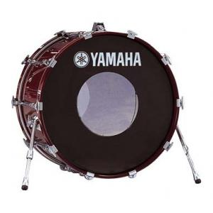 """Take the """"IS IT GOOD FOR ME"""" test for """"Yamaha 18'x14' Recording Custom Bass"""", read the reviews and join the community!"""