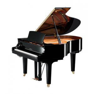 Is Yamaha C2X SH PE Silent Grand Piano a good match for you?